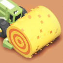 Harvest Simulator для Андроид скачать бесплатно
