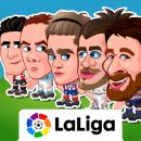 Head Soccer Russia Cup 2018 для Андроид скачать бесплатно