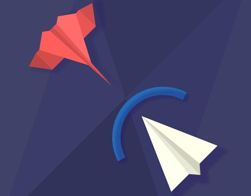 Highwind для Андроид скачать бесплатно