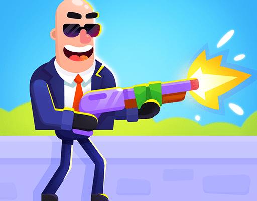 Hitmasters для Андроид скачать бесплатно
