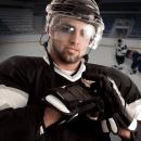 Hockey Fight для Андроид скачать бесплатно