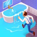 Homescapes для Андроид скачать бесплатно