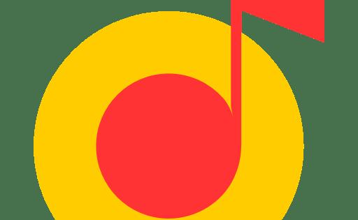 Яндекс.Музыка для Андроид скачать бесплатно