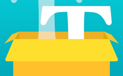 iFont (Expert of Fonts) для Андроид скачать бесплатно