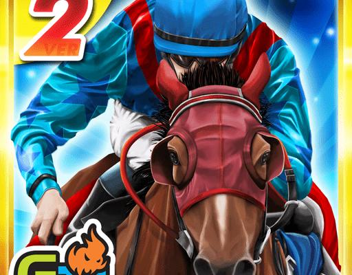 iHorse Racing 2 для Андроид скачать бесплатно