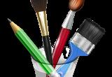 Image Editor для Андроид скачать бесплатно