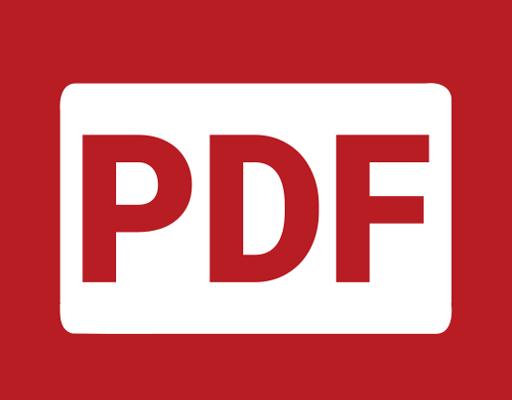 Image to PDF Converter для Андроид скачать бесплатно