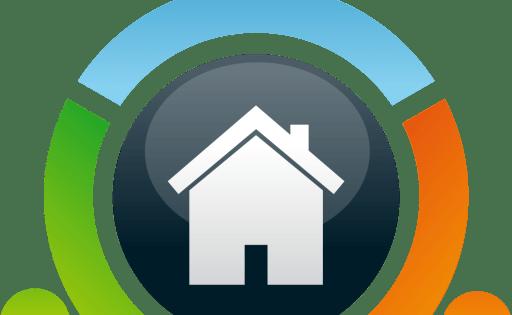ImperiHome для Андроид скачать бесплатно