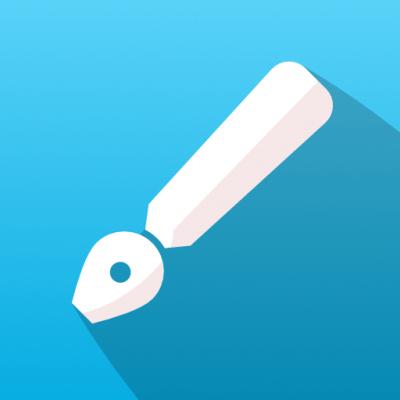 Infinite Design для Андроид скачать бесплатно