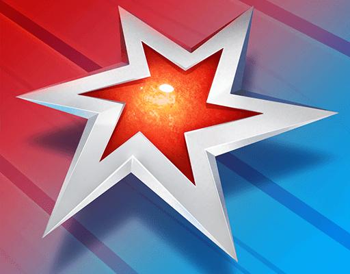 iSlash Heroes для Андроид скачать бесплатно