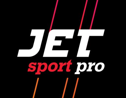 JetSport Pro для Андроид скачать бесплатно
