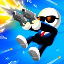 Johnny Trigger: Sniper для Андроид скачать бесплатно