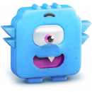 Jump Buddies для Андроид скачать бесплатно