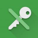 KeePass DX для Андроид скачать бесплатно