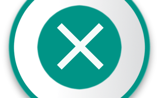 KillApps для Андроид скачать бесплатно