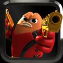 Killer Bean Unleashed для Андроид скачать бесплатно