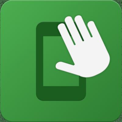 KinScreen для Андроид скачать бесплатно