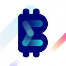 Кошелёк (Wallet BugetBakers) для Андроид скачать бесплатно