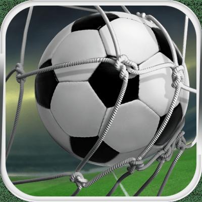 Kung fu Feet: Ultimate Soccer для Андроид скачать бесплатно