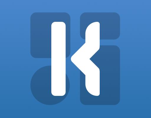 KWGT Kustom Widget Maker для Андроид скачать бесплатно