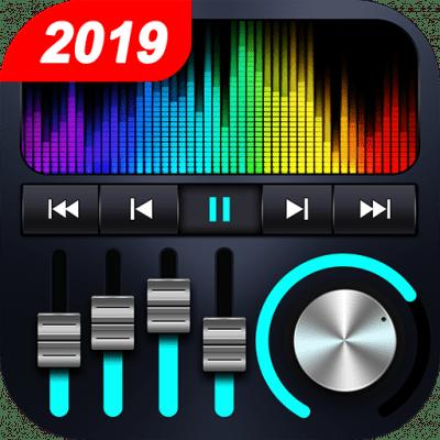 KX Music Player для Андроид скачать бесплатно