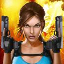 Lara Croft: Relic Run для Андроид скачать бесплатно