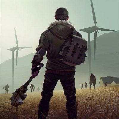 Last Day Rules: Survival для Андроид скачать бесплатно