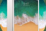 Launcher for iOS PRO для Андроид скачать бесплатно