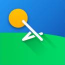 Lawnchair Launcher для Андроид скачать бесплатно