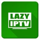 LazyMedia Deluxe для Андроид скачать бесплатно