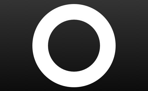 Lensa для Андроид скачать бесплатно