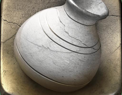 Lets Create! Pottery для Андроид скачать бесплатно