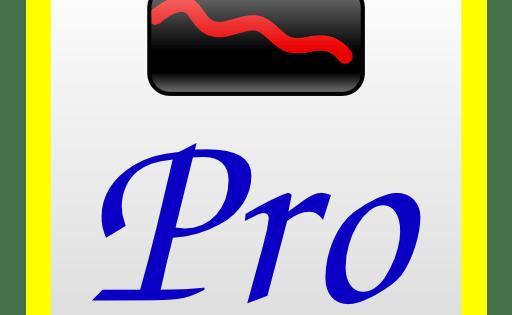 Libra Weight Manager для Андроид скачать бесплатно