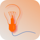 Lighting calculations Pro для Андроид скачать бесплатно