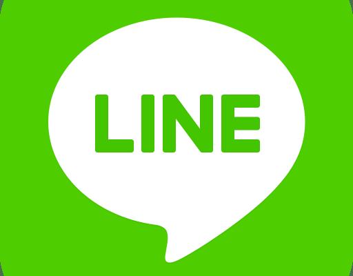 LINE - общаемся тно! для Андроид скачать бесплатно