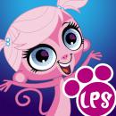 Littlest Pet Shop для Андроид скачать бесплатно