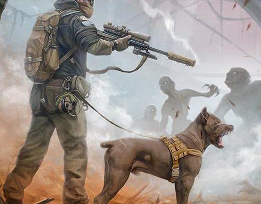 Live Or Die: Survival для Андроид скачать бесплатно