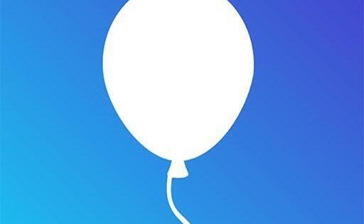 Лопай воздушные шарики для Андроид скачать бесплатно
