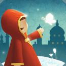 Lost Journey (В поисках памяти) для Андроид скачать бесплатно