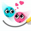 Love Balls для Андроид скачать бесплатно