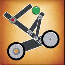 Machinery Physics Puzzle для Андроид скачать бесплатно