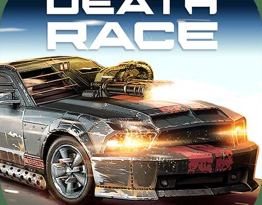 Mad Death Race для Андроид скачать бесплатно