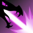 Mad Dragon Defense для Андроид скачать бесплатно