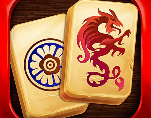 Mahjong Titan: Маджонг для Андроид скачать бесплатно