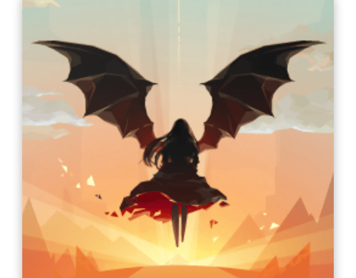 Man or Vampire для Андроид скачать бесплатно