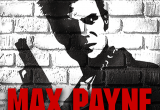 Max Payne Mobile для Андроид скачать бесплатно