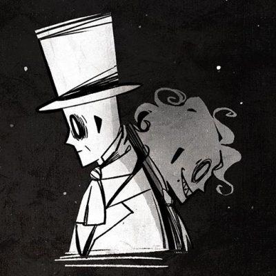 MazM: Jekyll and Hyde для Андроид скачать бесплатно