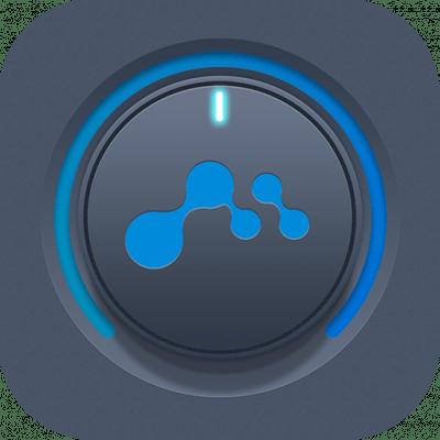 mconnect Player для Андроид скачать бесплатно