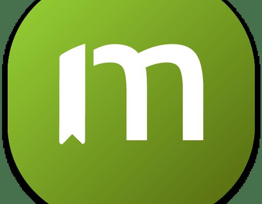 Media365 Book Reader для Андроид скачать бесплатно