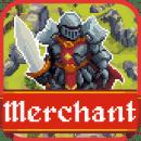 Merchant для Андроид скачать бесплатно